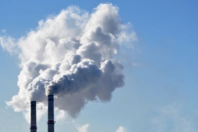 Monitoring emisija i imisija