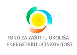 Fond za zaštitu okoliša