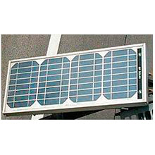 Modul za solarno napajanje